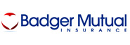 badger_mutual