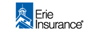 erie-insurance-group