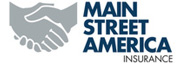 mainstreet_americagroup