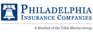 philadelphia_insurance
